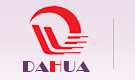 Xuzhou DAHUA Glass Products Co.,Ltd